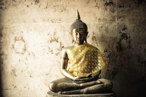 La Meditazione Zen: il rilassamento del corpo e della mente per la riscoperta della natura dell'uomo e il recupero di energie vitali