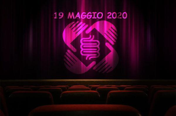 19 maggio 2021 – World IBD Day