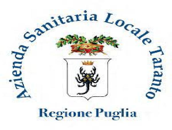 Di Gregorio (pd): ospedale di comunita' a Grottaglie. Incontro con i vertici dell'Asl di Taranto