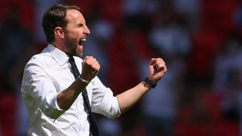 L'Inghilterra non stecca la prima a Euro 2020 e doma la Croazia
