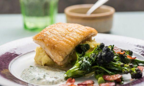 Mangiare pesce e verdure abbatte il rischio di ammalarsi gravemente di Covid. Uno studio