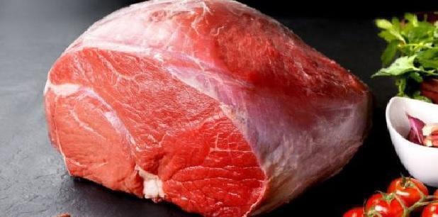 Carne rossa e rischio di cancro, è una ricerca a stabilirlo