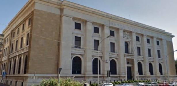 Puglia Regione universitaria