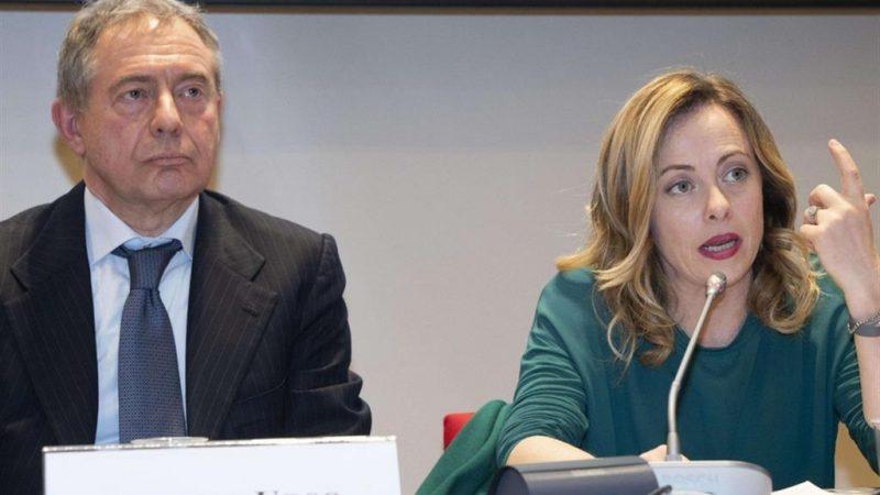 Oggi riunione Copasir: completato Ufficio Presidenza. Giovedì audizione dir. gen. DIS Belloni