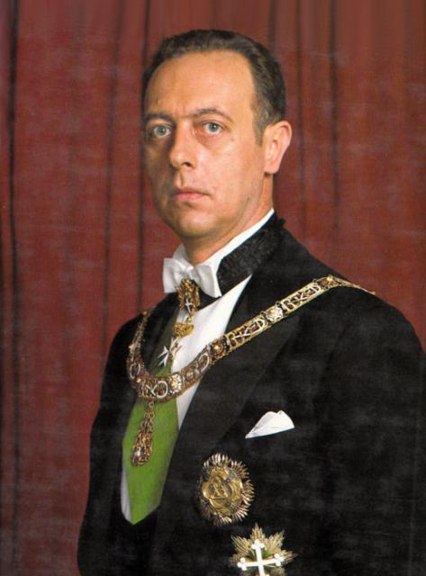 DOSSIER // Amedeo di Savoia principe patriota nella lunga storia d'Italia