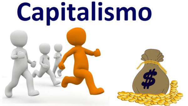 Cumulazione e capitalismo; Governare la società del dopo covid