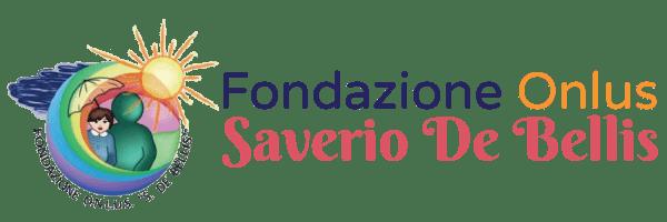 Castellana Grotte – Saverio de Bellis a capo dell'omonima Fondazione Onlus