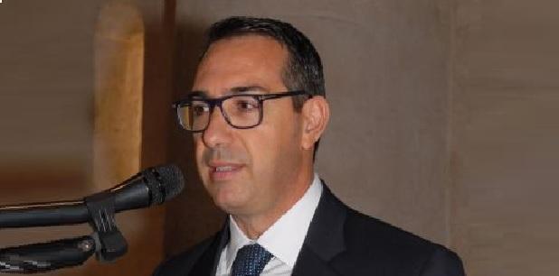 Giovanni Prudenzano