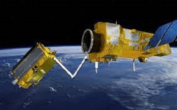 Italia-Australia: le industrie spaziali e il loro ruolo nella ripresa economica post covid