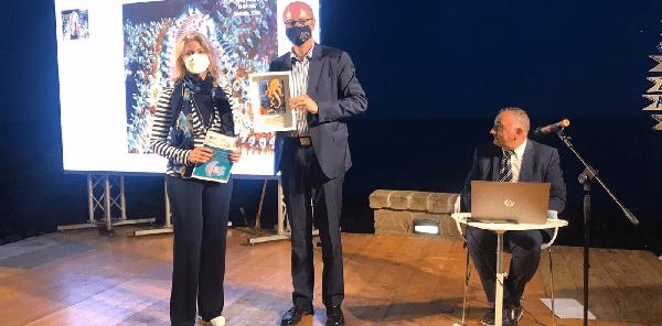 Ciheam Bari e Arpa Puglia per la  Giornata mondiale degli oceani