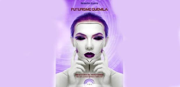 Futurismo Duemila