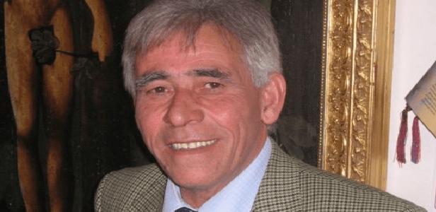 Ugento (Lecce) – Peppino Basile: 13 anni dall'assassinio