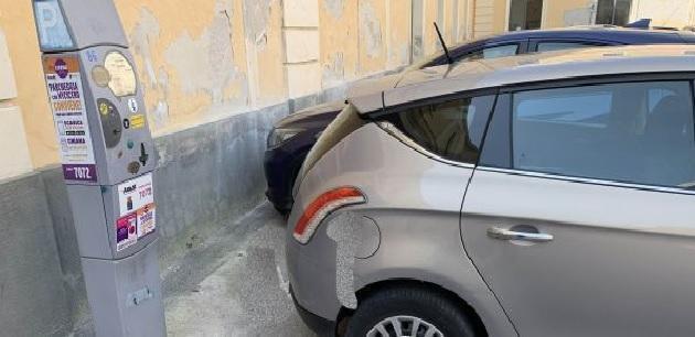 Taranto – 4 giugno apertura ponte, indicazioni mobilità