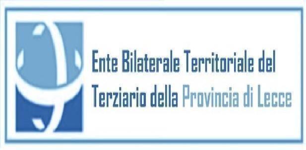 EBTT Lecce su misure previste per lavoratori e aziende del Terziario