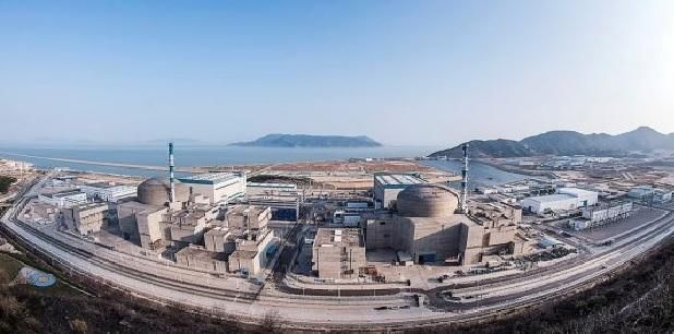 Incidente al reattore nucleare