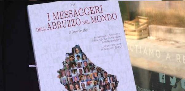 I Messaggeri d'Abruzzo