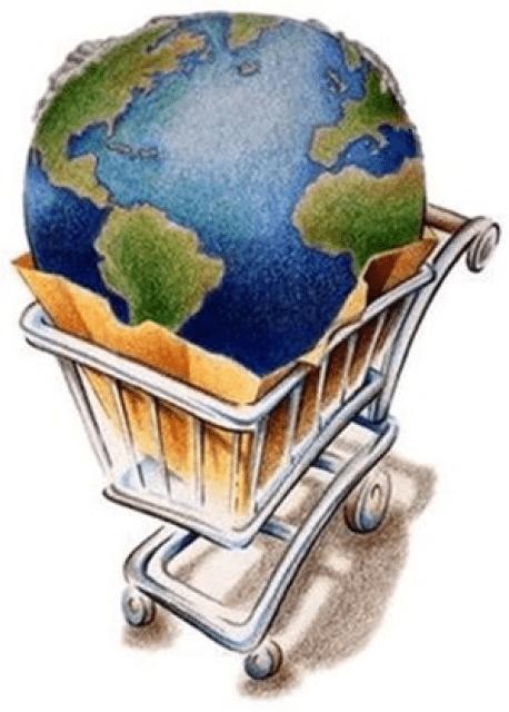Il marketing e consumo critico
