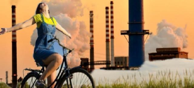 La sentenza: salute, vita e ambiente vincono sul profitto