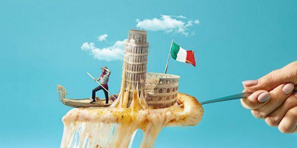Gli italiani oggi si sono disaffezionati alla politica