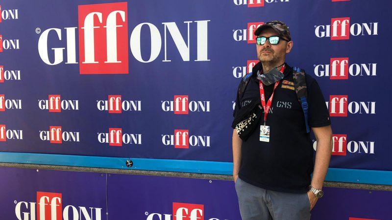 Apulia Web Fest incontra Giffoni Film Festival per rilanciare il cinema