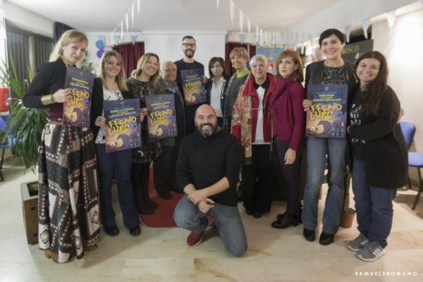 Il Lupo '21 premia racconti e foto: torna il concorso che coinvolge Puglia e Campania