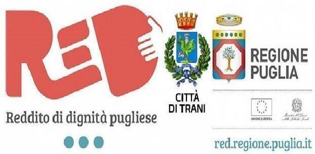 Regione Puglia ReD 3.0