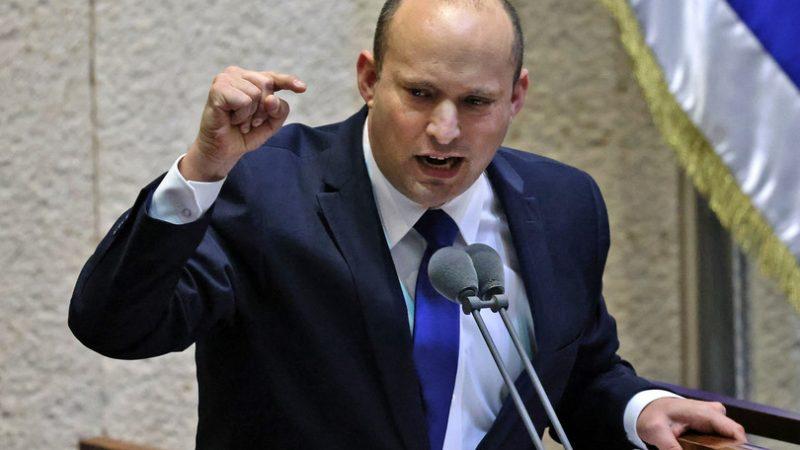 Israele volta pagina. Sì della Knesset al governo Bennet