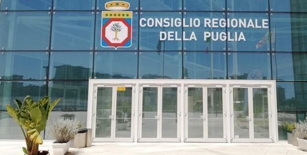 """Cons. Borraccino, """"StradaxStrada"""": dalla Regione Puglia 100 milioni di euro per strade e decoro urbano"""