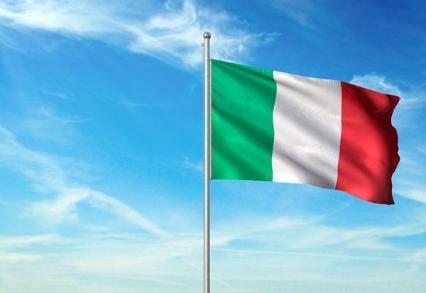Le istituzioni italiane sono veramente al di sopra delle parti?