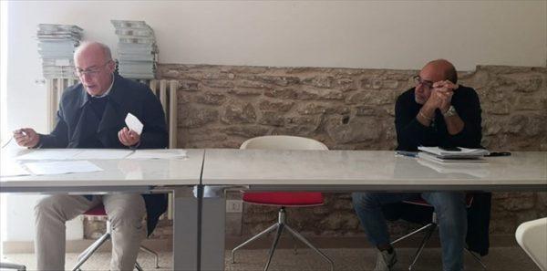 """Premio giornalistico """"Michele Palumbo, I Fatti, le Idee, le opinioni"""" slittano i termini per la consegna"""