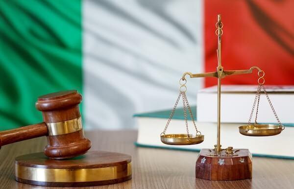 Di Gregorio (Pd): la riforma della giustizia, occasione irripetibile convegno con l'on. Luciano Violante