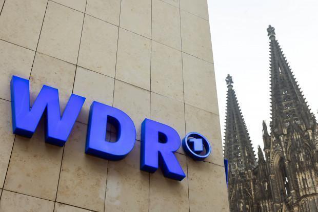 Tv tedesca, i dipendenti rifiutano il vaccino. Dramma della narrazione pandemica
