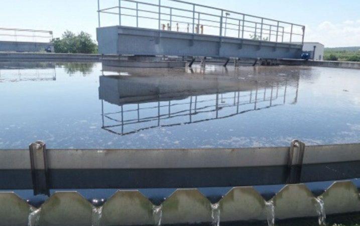 Gestione delle acque efficiente ed efficace:Regione Puglia ed Aqp con un progetto  con Albania, Montenegro e Molise