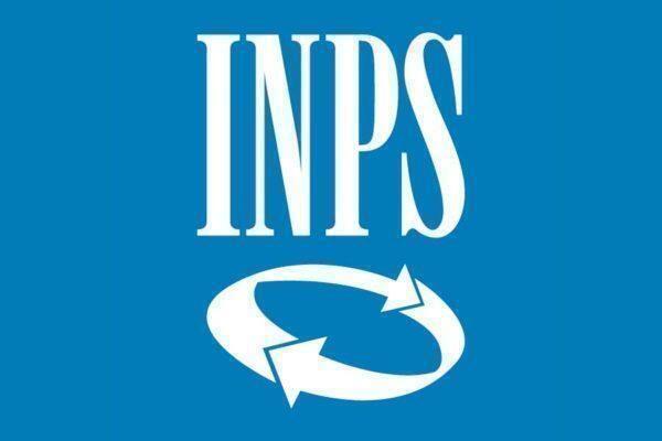 """""""L'INPS revoca le richieste di regolarizzazione delle posizioni contributive"""""""