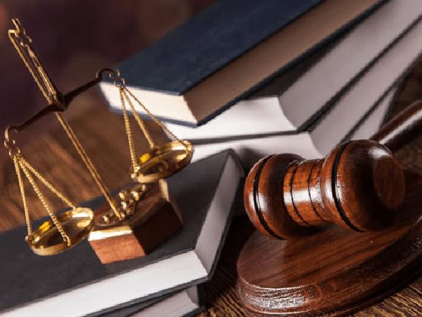 Sentenza Tribunale e Corte Appello Lavoro Asl Lecce
