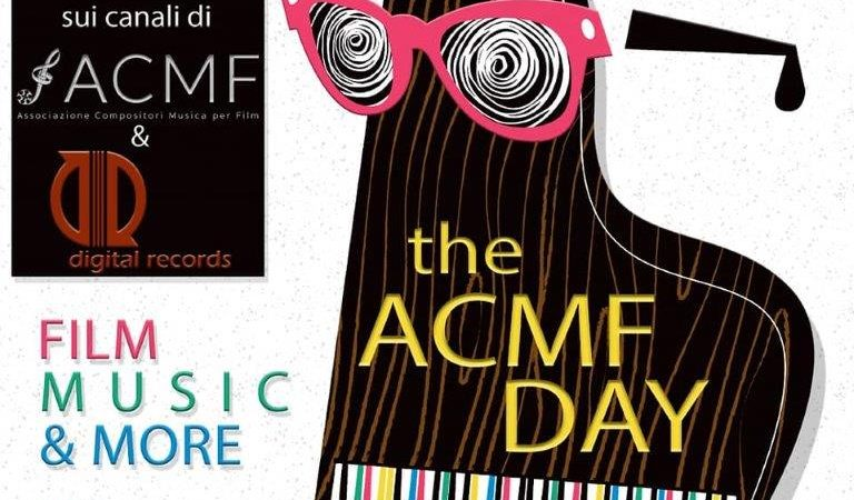 Grandi aspettative per i compositori di musica da film – Festa della musica a Roma 19 giugno 2021
