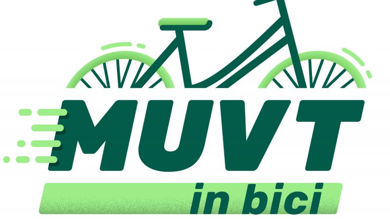 Online il nuovo bando muvt in bici per rimborsi chilometrici a chi usa le due ruote