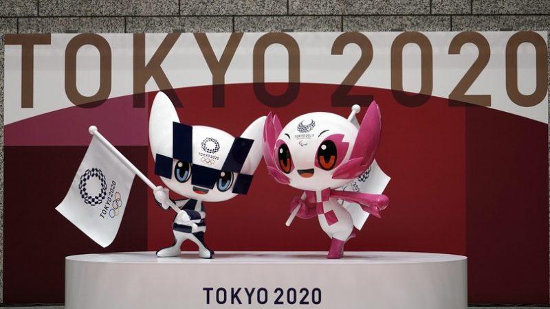 Alle Olimpiadidi Tokyo cresce la squadra dei rifugiati