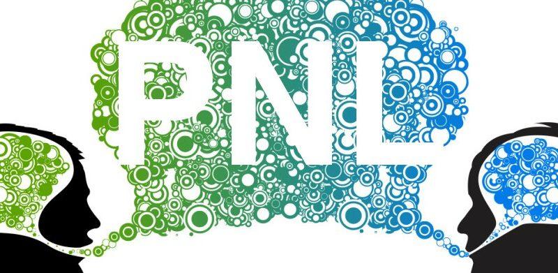 La Pnl o programmazione neurolinguistica oggi si sta sempre più diffondendo in tutto il mondo