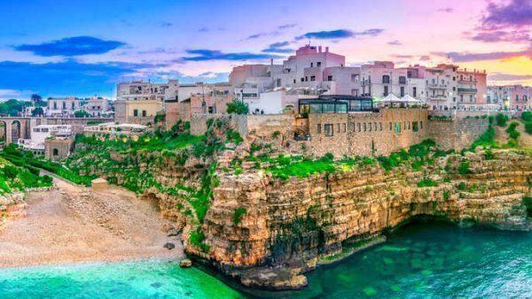 Ciak riparte il turismo in Puglia tra incertezze e paure ( 2° parte)