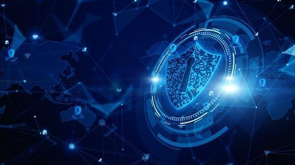 Nasce l'Agenzia per la cybersicurezza nazionale