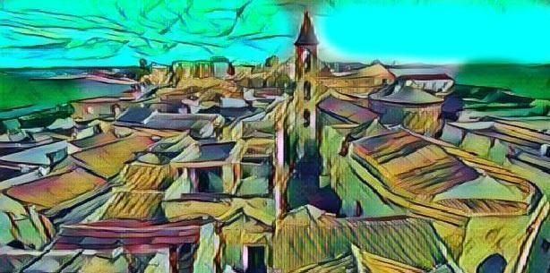 Taranto crea, ecco il bando per imprese turistico-culturale
