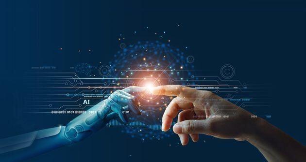 Intelligenza artificiale e influenza sull'uomo