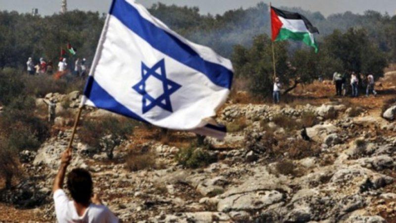 Guerra e pace israelo-palestinese un mese dopo. La tregua