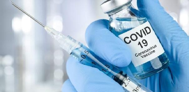 Cons. Borraccino: Vaccini, da domani, 3 giugno, al via in Puglia prenotazioni dai 39 ai 16 anni