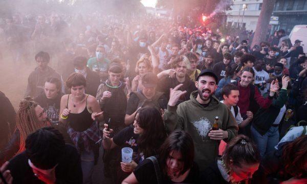 Nel Pisano un paesino 'ostaggio' per tre giorni del Rave: notti insonni e la rabbia dei cittadini