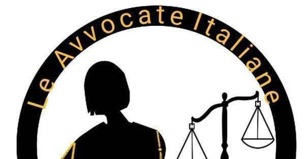 Avvocate: what do you want?
