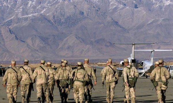 Gli Usa si ritirano da Bagram, la base simbolo della guerra in Afghanistan