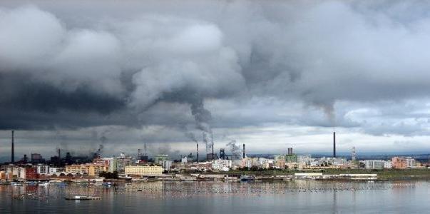 Ilva, Taranto e bocciatura UE, Cingolani non s'arrende