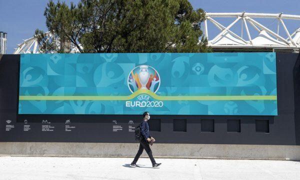 Stop biglietti ai tifosi inglesi per la partita di sabato a Roma, nulli quelli venduti